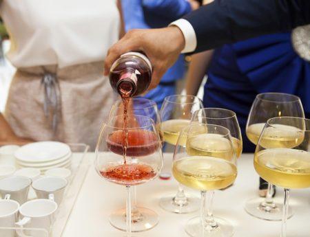 スペイン語で乾杯!パーティーや飲み会でそのまま使える10フレーズ!1