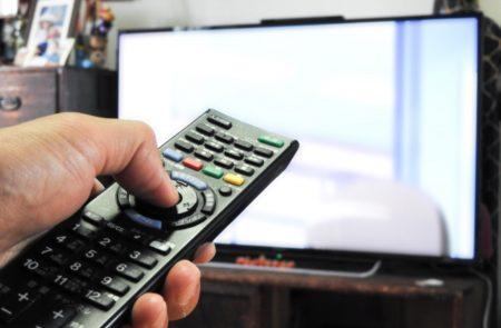 台湾の人気テレビ番組とは?在住者に聞く8つの特徴!1