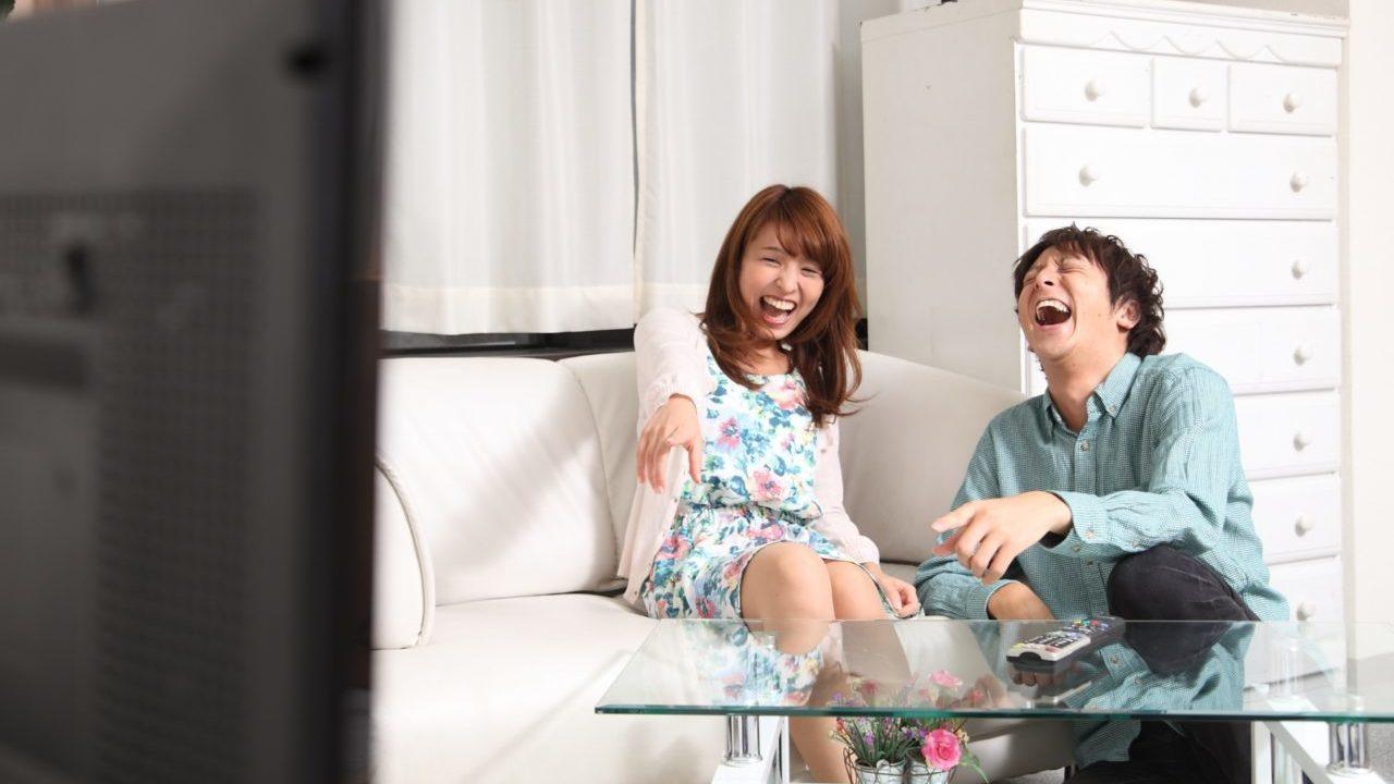 台湾のお笑い芸人って?在住者に聞く6つのおもしろ事情!