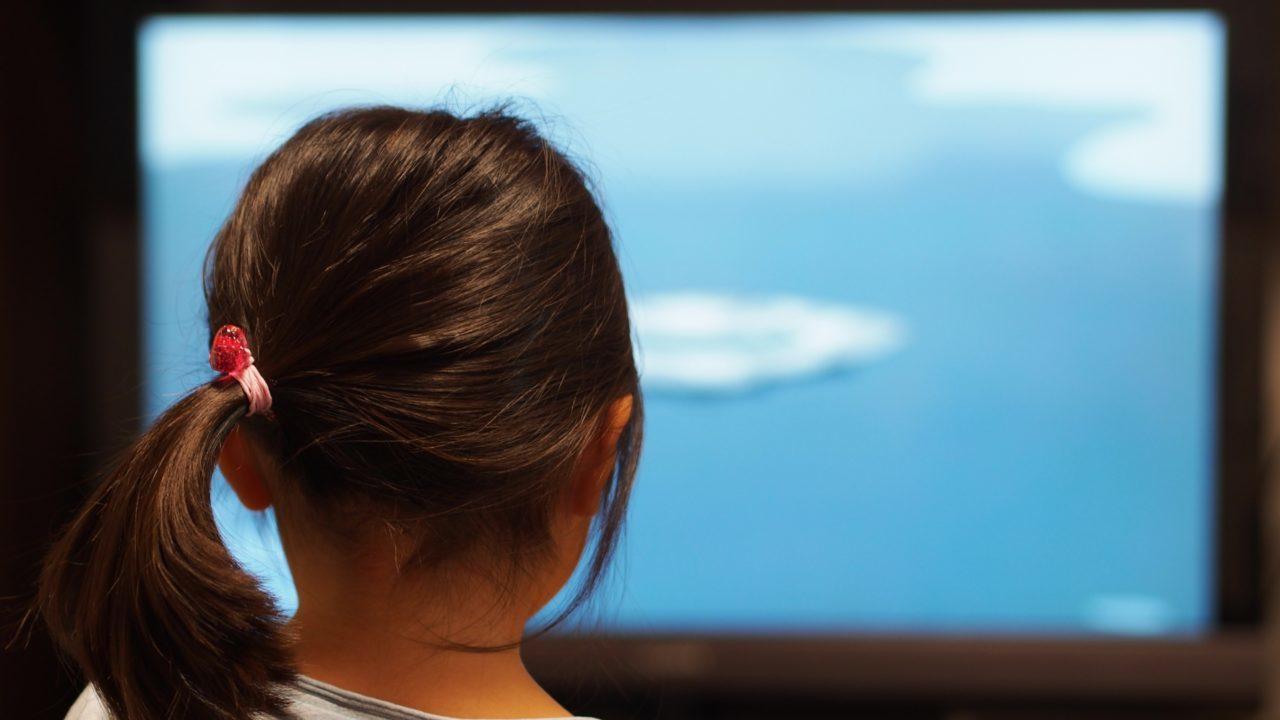 台湾の人気テレビ番組とは?在住者に聞く8つの特徴!