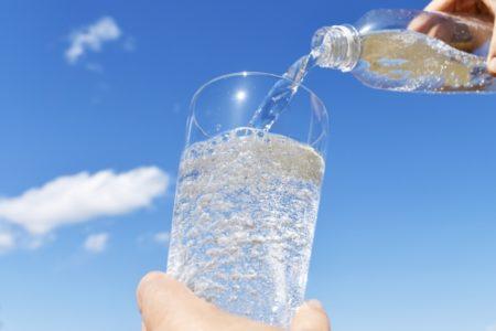 ドイツの水は飲める?在住者に聞く現地の水事情!3