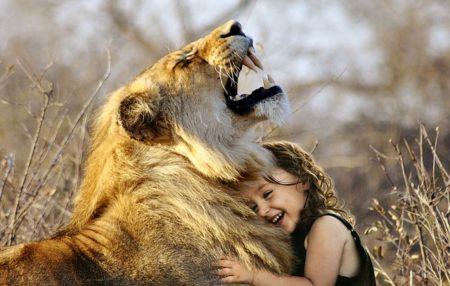 イタリア語で動物の鳴き声オノマトペ!おもしろ擬音語20選!10