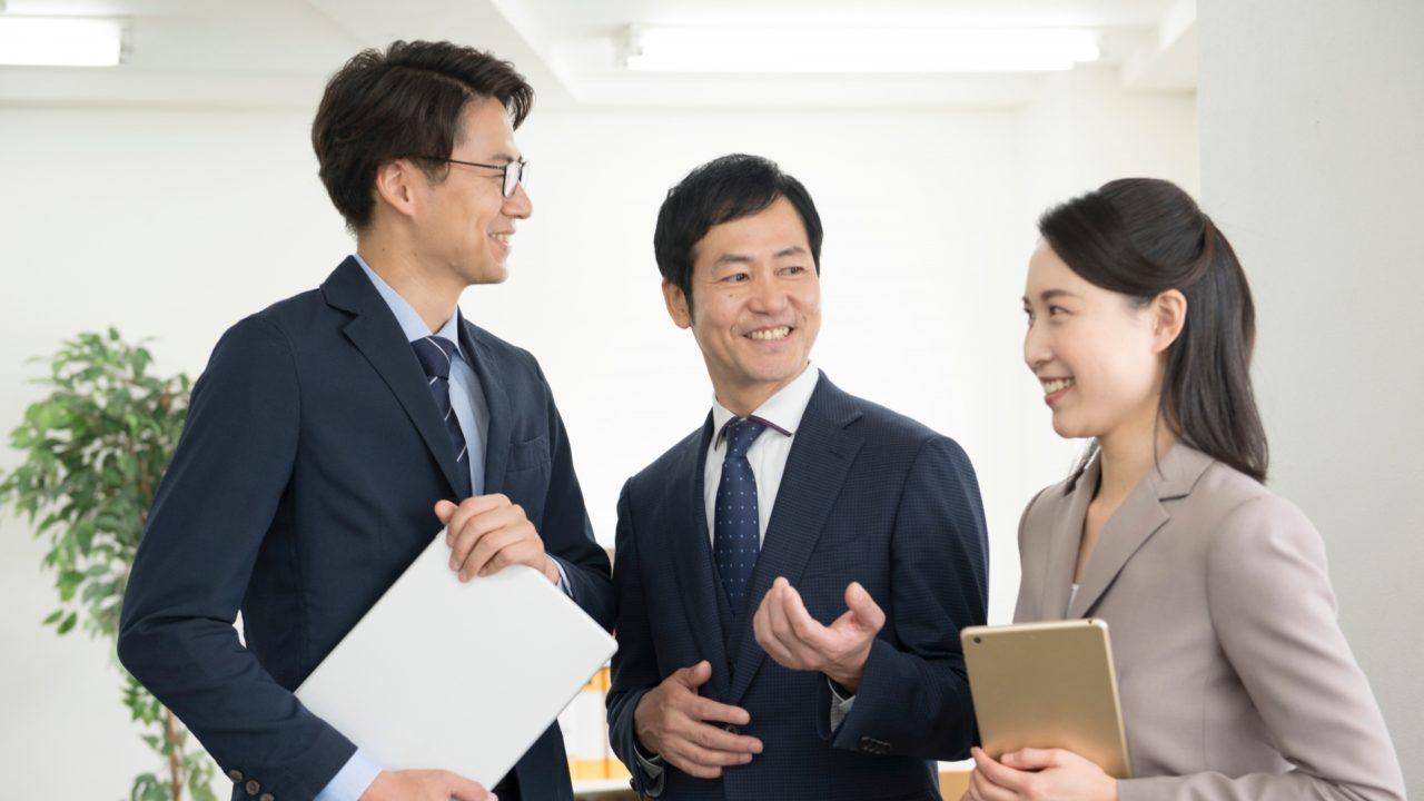 台湾人と仕事する時に注意すべき7つのマナーとは?