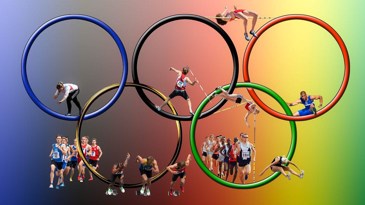 フランス人にとってオリンピックとは?在住者が感じる8つの特徴!