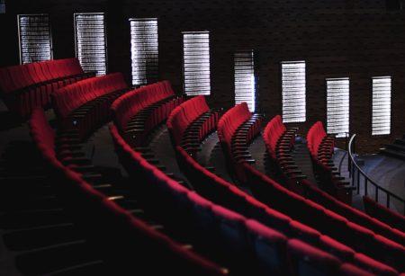 オーストラリアの映画館とは?在住者に聞く7つの特徴!4