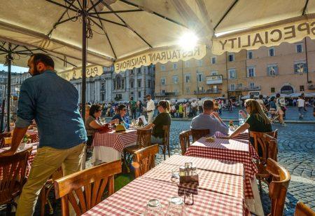 イタリア人にとってオリンピックとは?在住者が感じる8つの特徴!5
