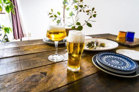 ミャンマー語で乾杯!パーティーや飲み会でそのまま使える10フレーズ!