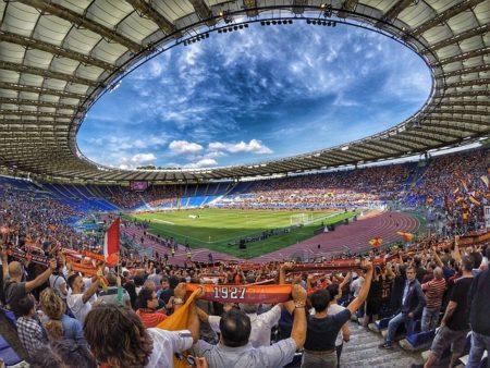 イタリア人にとってオリンピックとは?在住者が感じる8つの特徴!4