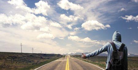 ヨルダンのタクシー事情やおすすめ移動手段!旅行前に知るべき8つの事!8