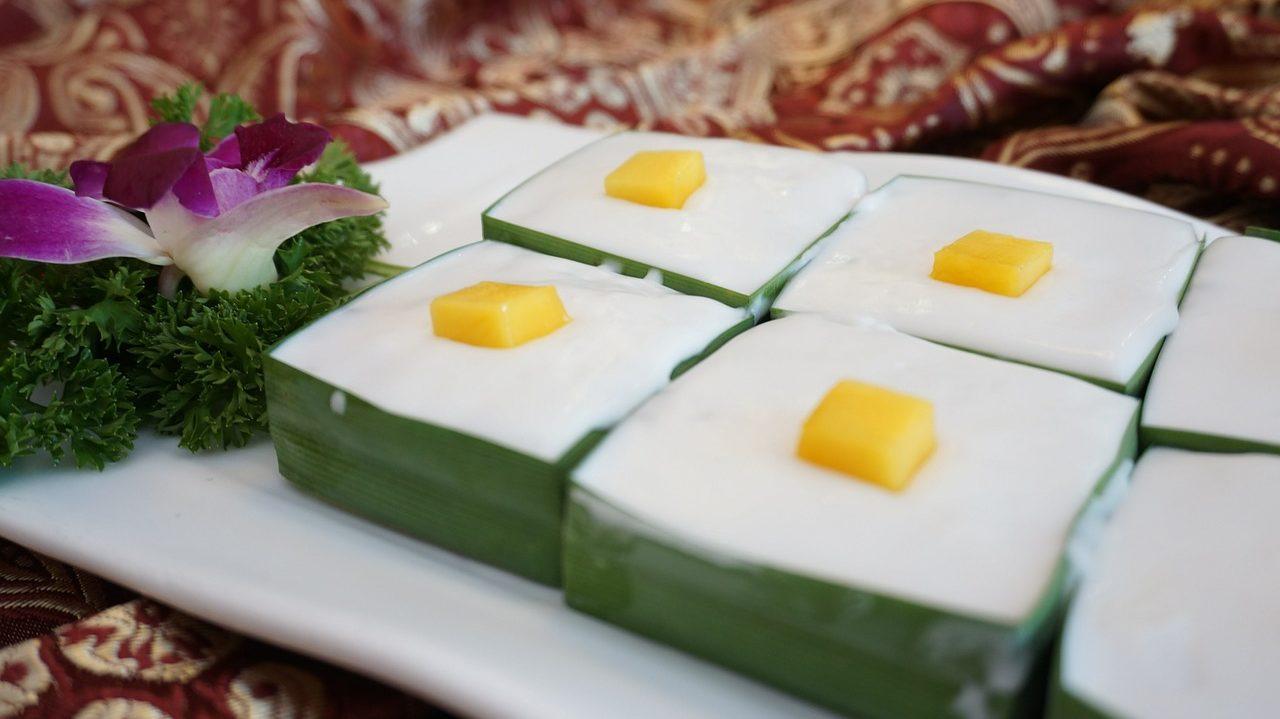 タイで絶対食べたい現地おすすめ人気デザート15選!