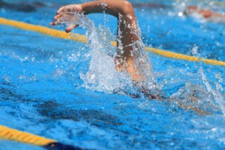 オーストラリア人にとってオリンピックとは?在住者が感じる8つの特徴!