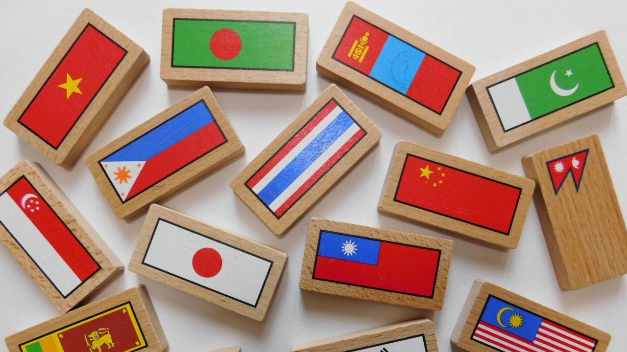 タイ人にとってオリンピックとは?在住者が感じる7つの特徴!