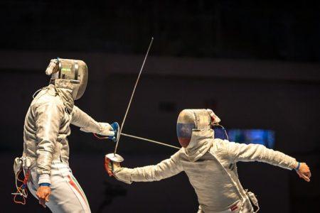 イタリア人にとってオリンピックとは?在住者が感じる8つの特徴!2