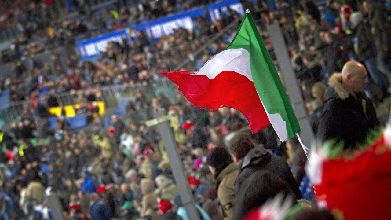 イタリア人にとってオリンピックとは?在住者が感じる8つの特徴!