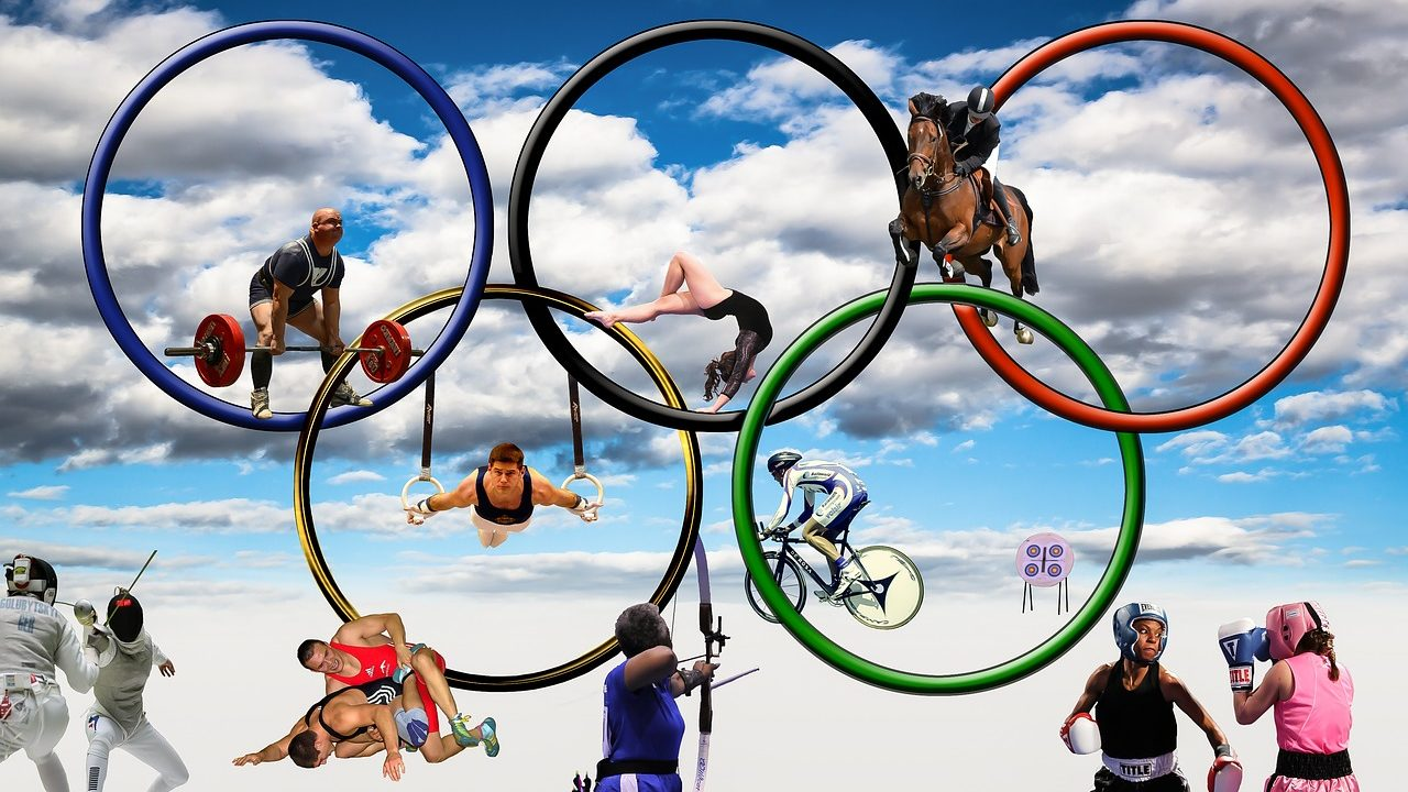 トルコ人にとってオリンピックとは?トルコ人が感じる8つの特徴!