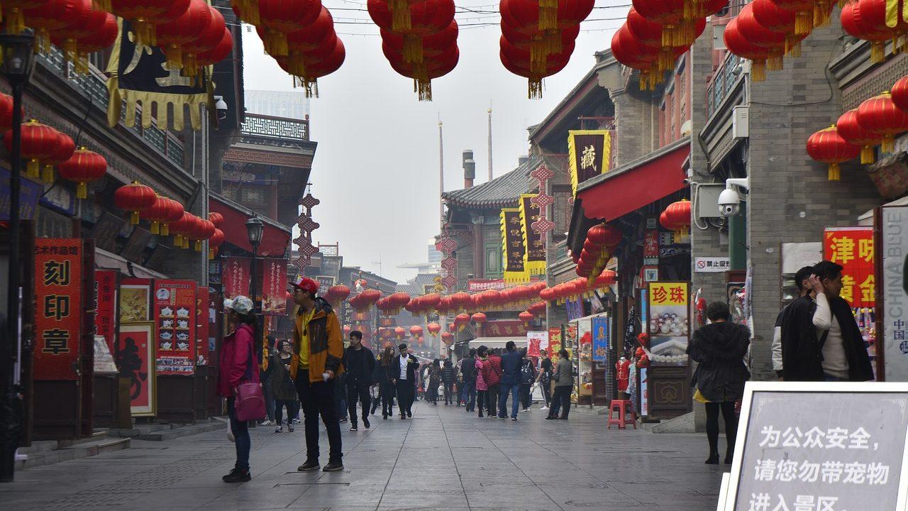 中国・天津の物価を徹底分析!旅行前に知るべき7つのポイント!