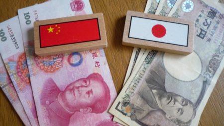 中国・天津の物価を徹底分析!旅行前に知るべき7つのポイント!1