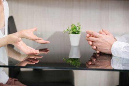 台湾人女性と結婚した人に聞く!結婚前に確認すべき8つの事とは?1