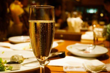 イタリア語で乾杯!パーティーや飲み会でそのまま使える10フレーズ!3