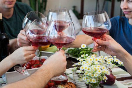 イタリア語で乾杯!パーティーや飲み会でそのまま使える10フレーズ!2
