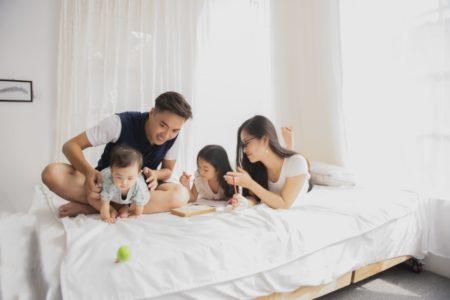 台湾人女性と結婚した人に聞く!結婚前に確認すべき8つの事とは?2