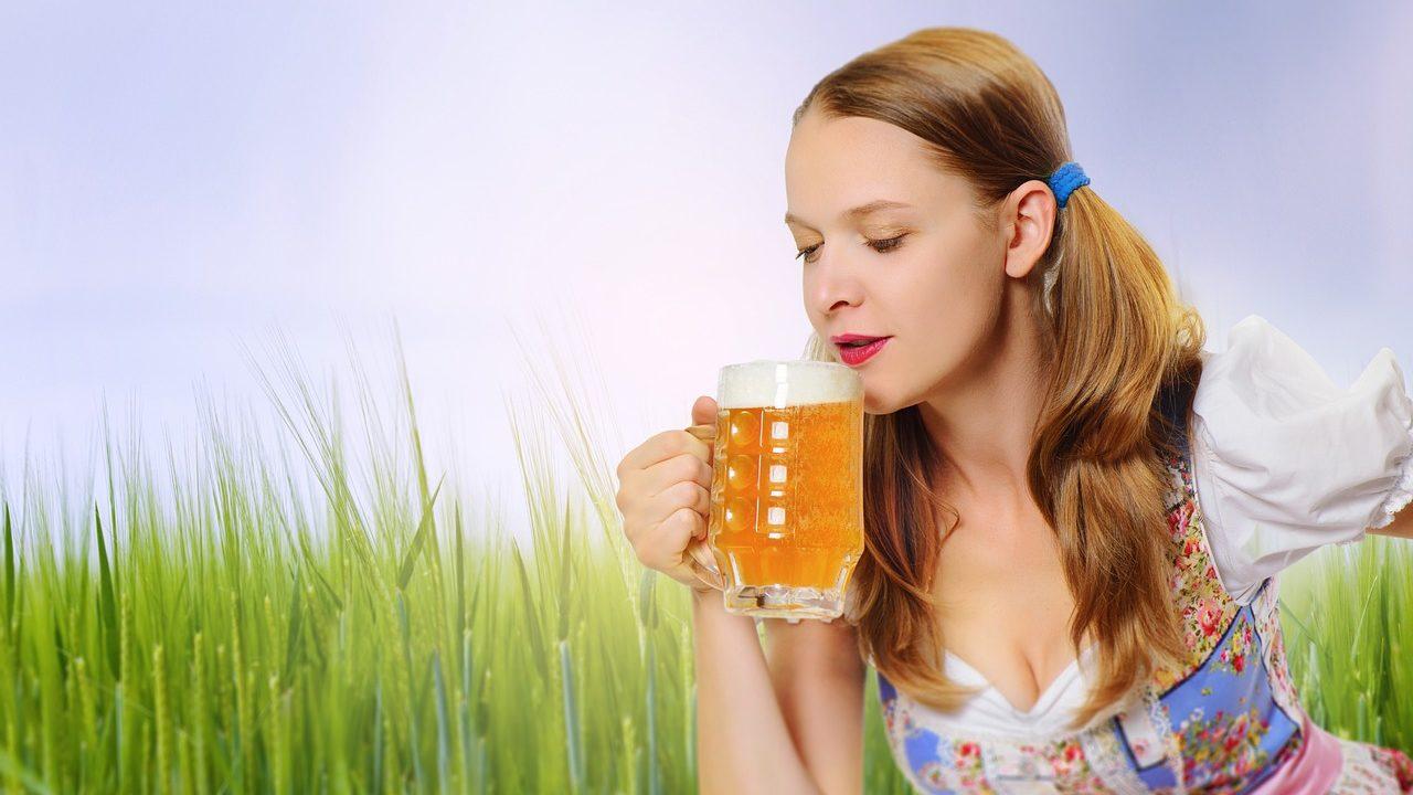 本場ドイツのおすすめビール特集!在住者に聞く8つの役立ち情報!