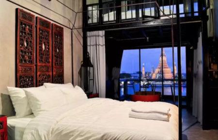 バンコクのおすすめ人気ホテル特集!お得に選ぶ8つのコツ!イン ア デイ