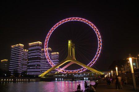 中国・天津の物価を徹底分析!旅行前に知るべき7つのポイント!2