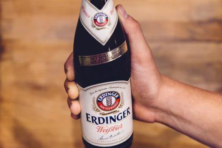 本場ドイツのおすすめビール特集!在住者に聞く8つの役立ち情報!1