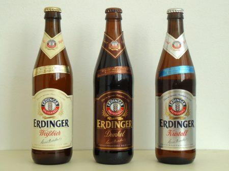 本場ドイツのおすすめビール特集!在住者に聞く8つの役立ち情報!2