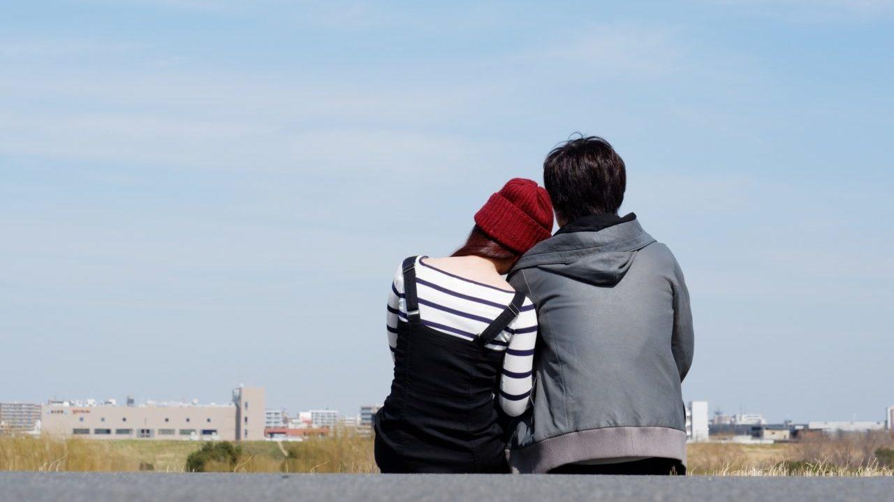 台湾人女性と結婚した人に聞く!結婚前に確認すべき8つの事とは?