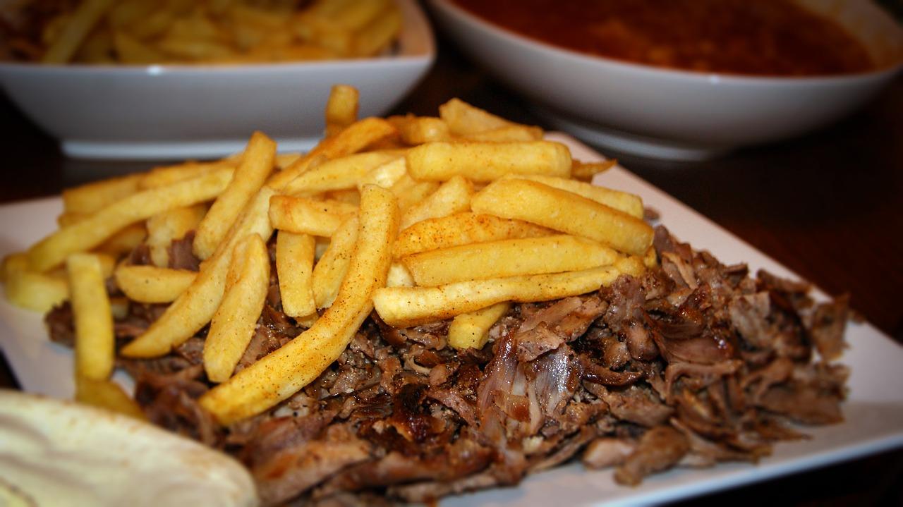 現地で絶対食べたいおすすめヨルダン料理15選!