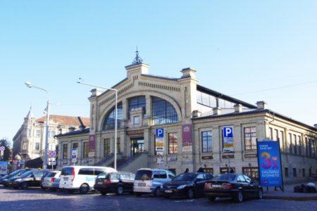 リトアニアの電圧コンセント事情!旅行前に必ず知るべき6つの知識!1