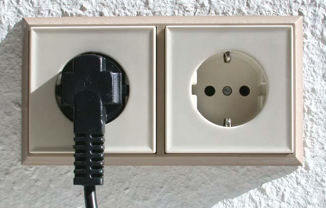 リトアニアの電圧コンセント事情!旅行前に必ず知るべき6つの知識!