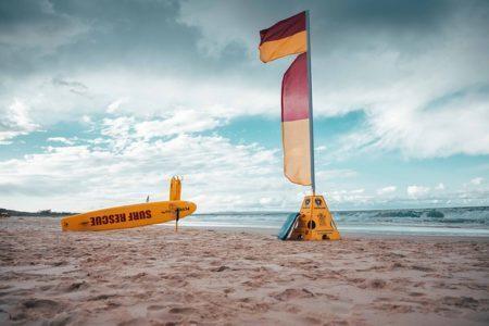 オーストラリアの夏休み!在住者に聞く現地人の8つの過ごし方!3