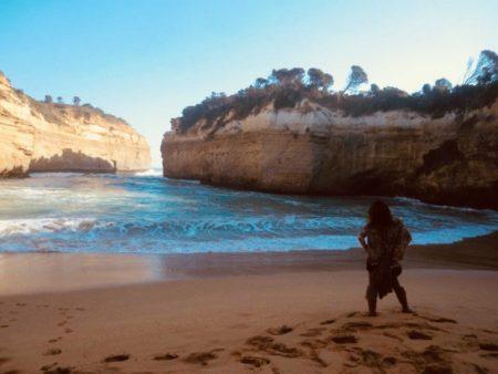 オーストラリアの夏休み!在住者に聞く現地人の8つの過ごし方!2