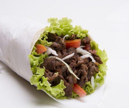 現地で絶対食べたいおすすめカタール料理15選!kebab