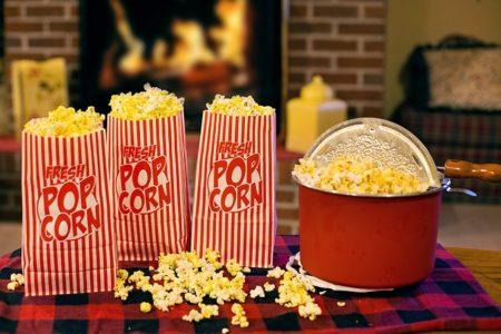 イタリアの映画館とは?在住者に聞く7つの特徴!1