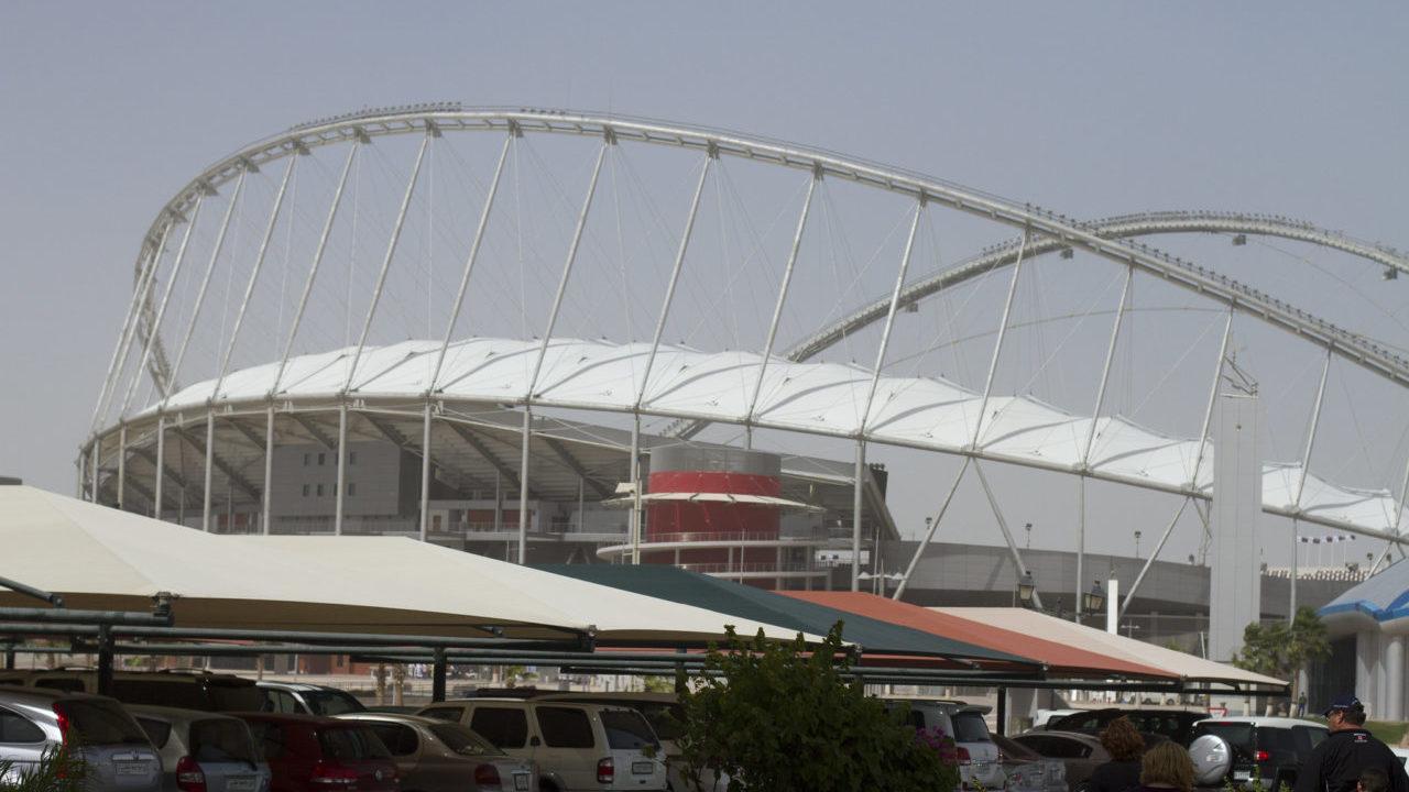 アラビア語でサッカー観戦しよう!応援や実況でよく使う20フレーズ!