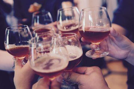 トルコ語で乾杯!パーティーや飲み会でそのまま使える10フレーズ!1