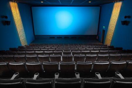 イタリアの映画館とは?在住者に聞く7つの特徴!2