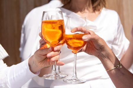 トルコ語で乾杯!パーティーや飲み会でそのまま使える10フレーズ!
