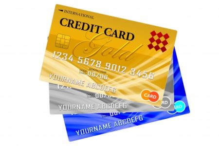 リトアニアのクレジットカード事情!使えない場所など7つの注意事項!