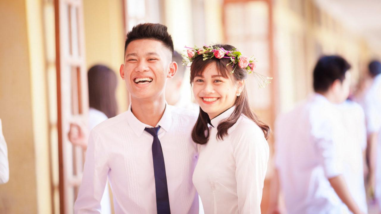 タイ人男性と結婚する前に確認すべき8つの事とは?