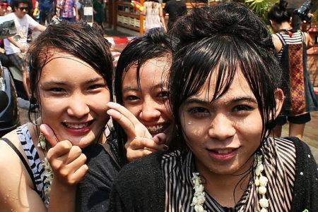 タイ人男性と結婚する前に確認すべき8つの事とは?2