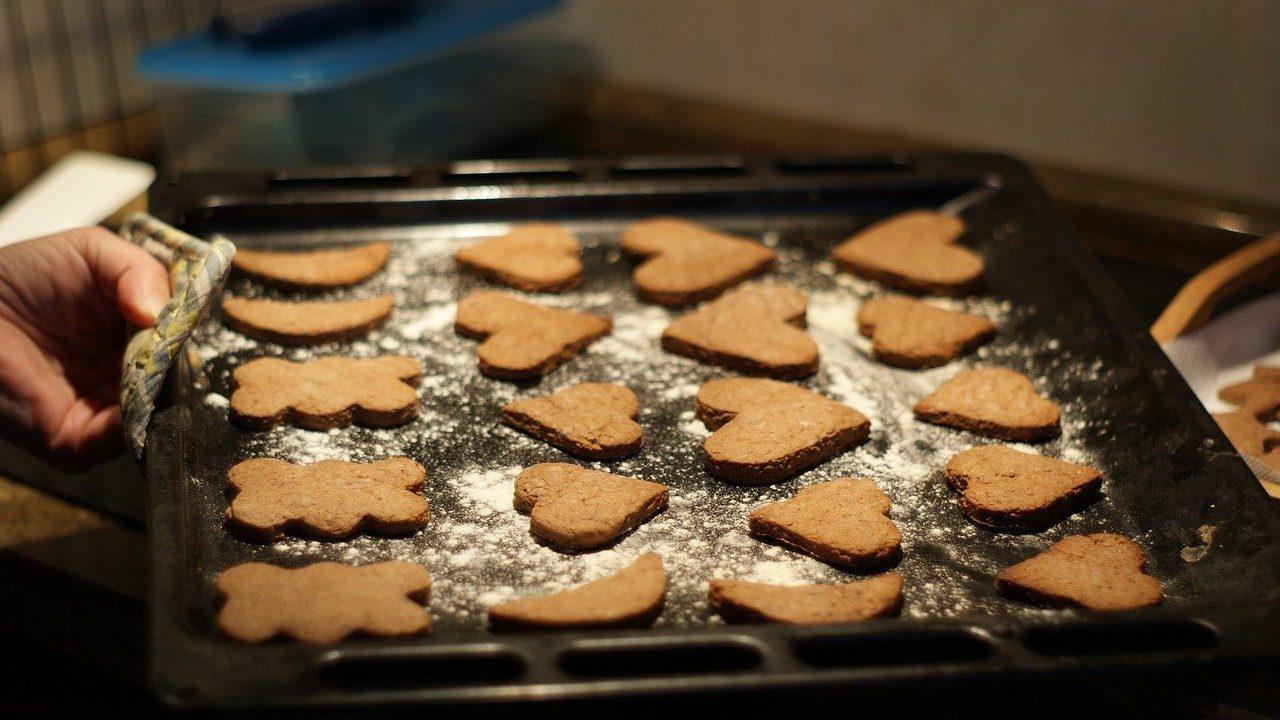 ポーランドで絶対食べたい現地おすすめ人気お菓子15選!