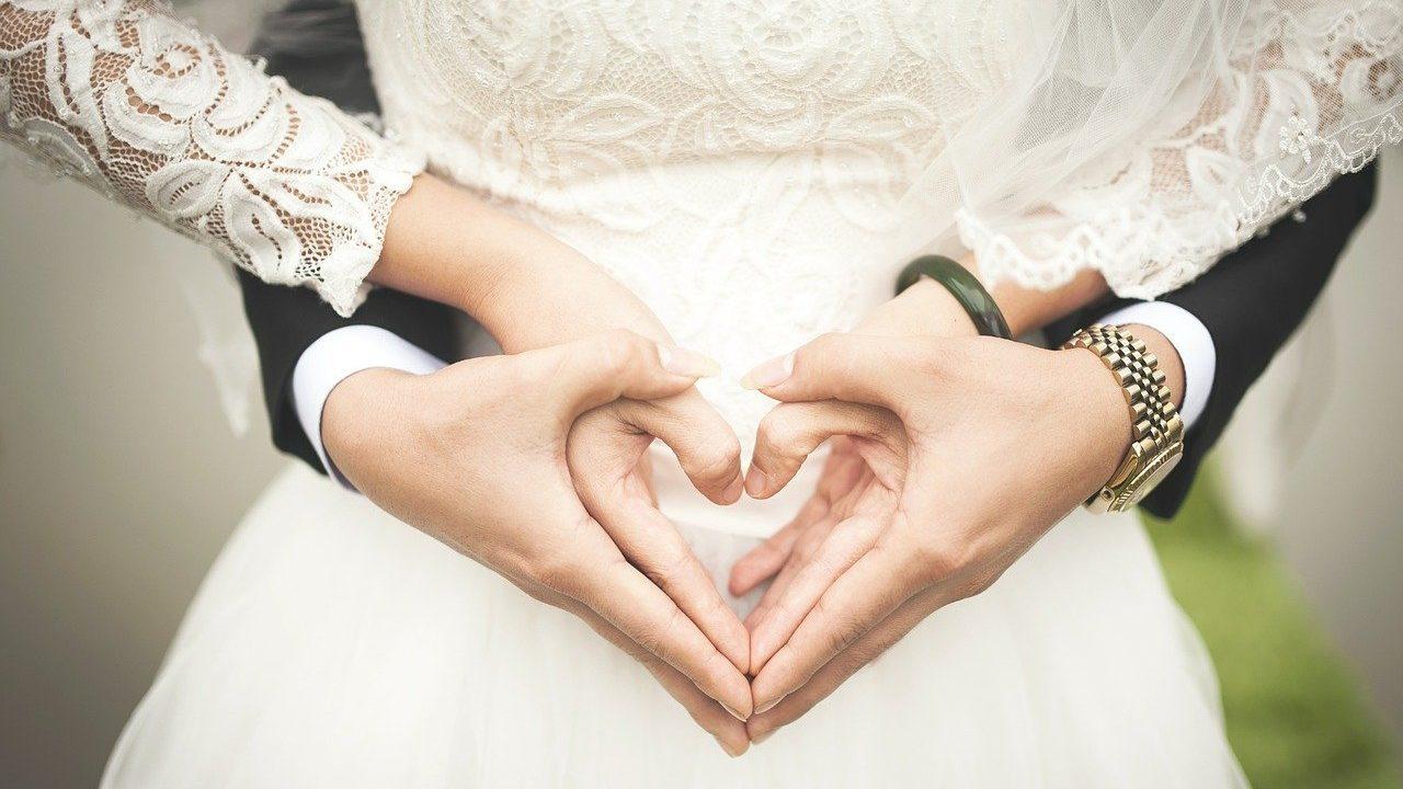 リトアニア人男性と結婚した人に聞く!結婚前に確認すべき6つの事とは?
