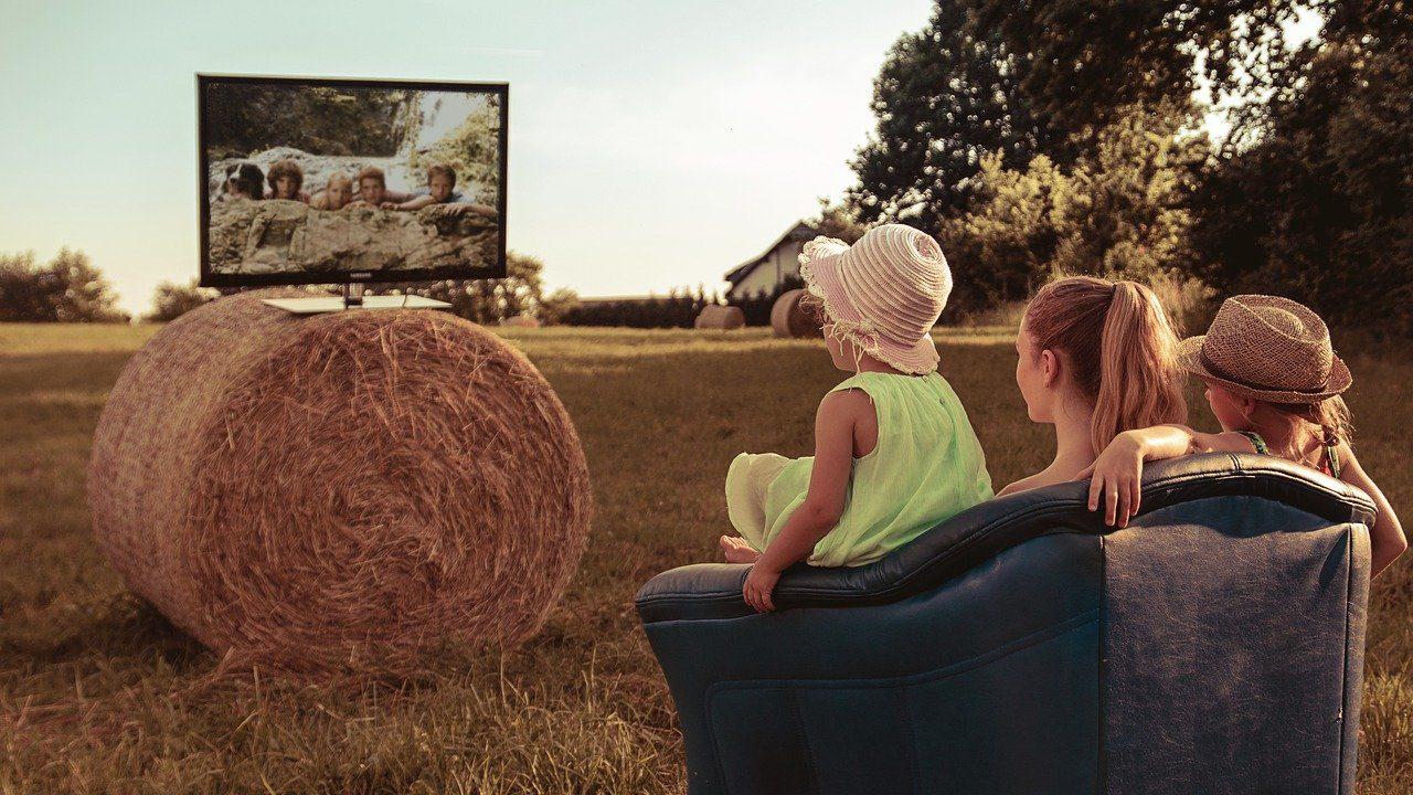 オーストラリアの人気テレビ番組とは?在住者に聞く8つの特徴!