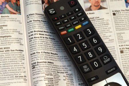 フランスの人気テレビ番組とは?在住者に聞く8つの特徴!1