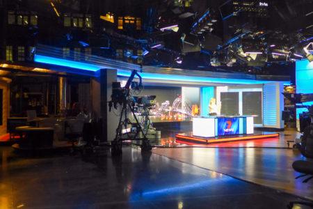 オーストラリアの人気テレビ番組とは?在住者に聞く8つの特徴!Seven News